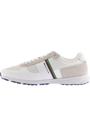 Paul Smith PS By Huey Trainers