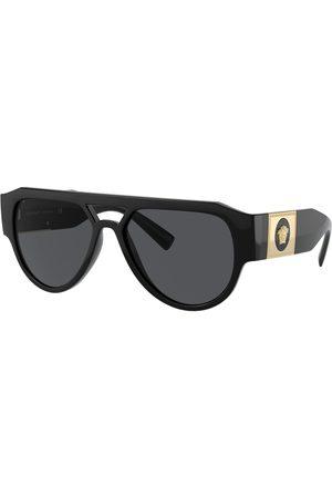 VERSACE Versace 4401 Medusa Sunglasses