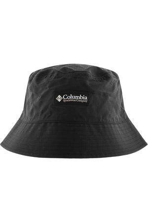 Columbia Roatan Reversible Bucket Hat