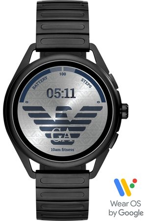 Armani Emporio ART5029 Smartwatch