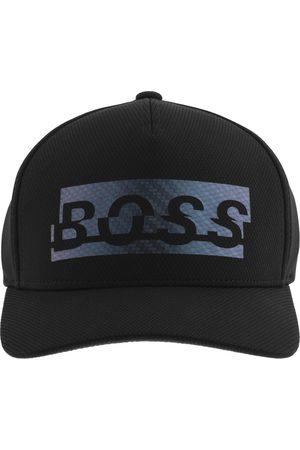 HUGO BOSS BOSS Baseball Cap