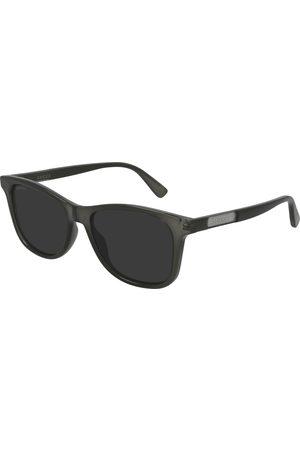Gucci Gucci GG0936S 001 Sunglasses Grey