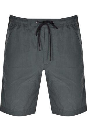 HUGO BOSS BOSS Kendo Active Shorts