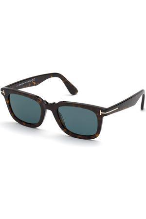 Tom Ford Men Sunglasses - FT0817 Sunglasses