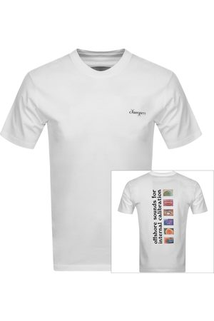 Carhartt Short Sleeve Calibrate T Shirt