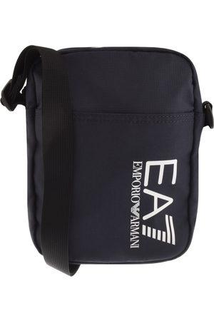 EA7 Men Wallets - Emporio Armani Train Core Bag