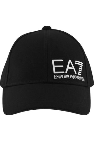 EA7 Men Caps - Emporio Armani Train Core Cap