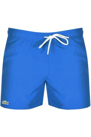 Lacoste Men Swim Shorts - Swim Shorts