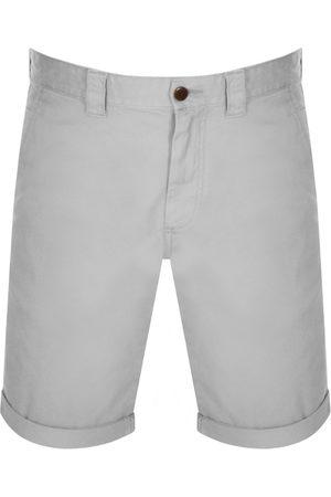 Tommy Hilfiger Scanton Shorts Grey