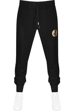 VERSACE Men Jeans - Couture Logo Jogging Bottoms