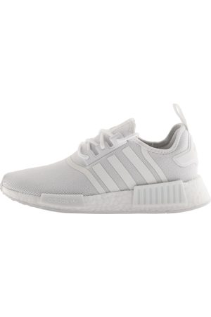 adidas Men Sneakers - NMD R1 Trainers
