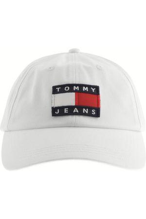 Tommy Hilfiger Heritage Logo Cap
