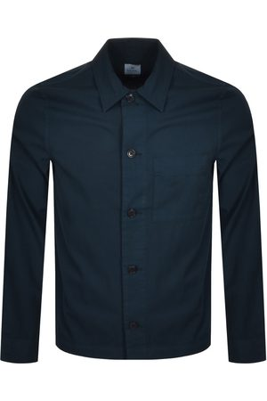 Paul Smith PS By Long Sleeved Shirt