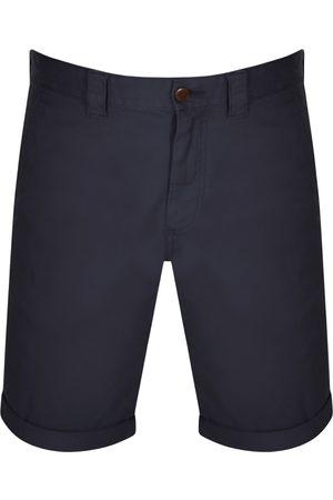 Tommy Hilfiger Scanton Shorts Navy