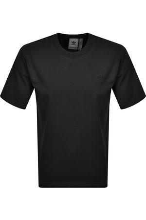 adidas C Tee Shirt