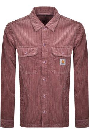 Carhartt Dixon Overshirt