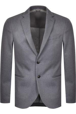 HUGO BOSS BOSS Norwin 4 Jacket Grey