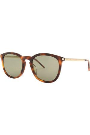 Saint Laurent T 360 003 Sunglasses