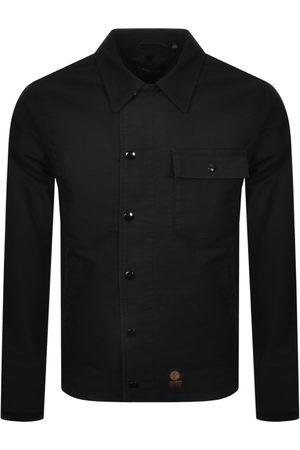Deus Ex Machina A2 Coach Jacket