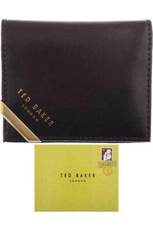 Ted Baker Coral Cardholder