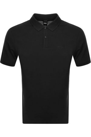HUGO BOSS BOSS Pallas Polo T Shirt