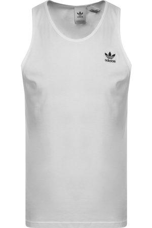 adidas Essentials Vest