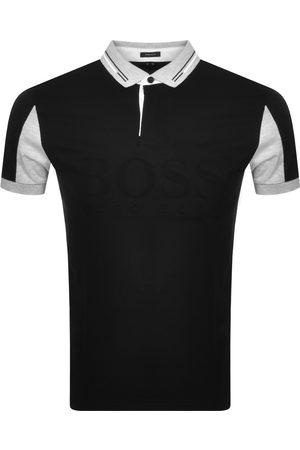 HUGO BOSS BOSS Pavel Polo T Shirt