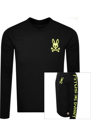 Bunny Jasper Long Sleeve T Shirt