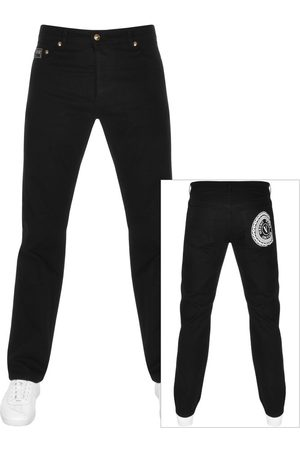 VERSACE Couture Regular Fit Jeans