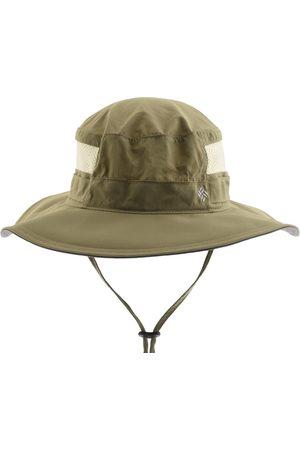 Columbia Bora Bora Booney Hat Khaki