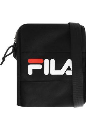 Fila Rizzo Cross Body Bag