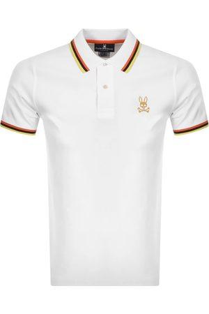 Bunny St Lucia Polo T Shirt