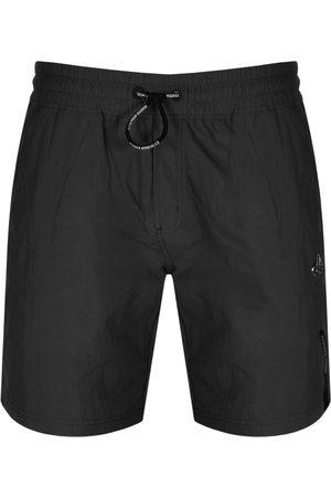 Moose Knuckles Supergrass Shorts