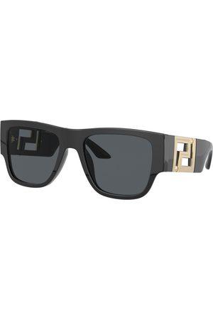 Versace Jeans Men Sunglasses - Versace 0VE4403 Sunglasses