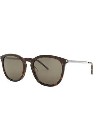 Saint Laurent T 360 002 Sunglasses