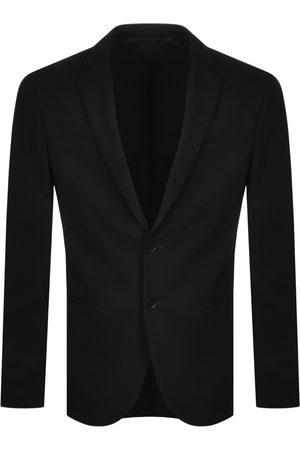 HUGO BOSS BOSS Norwin 4 Jacket