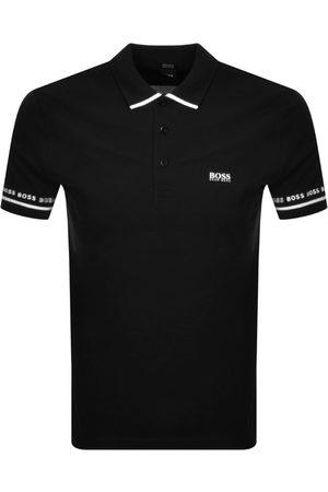 HUGO BOSS BOSS Paddy1 Polo T Shirt