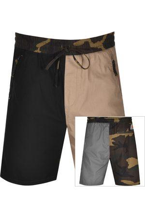 Carhartt Valiant Shorts