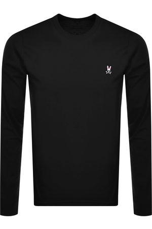 Bunny Classic Crew Neck T Shirt