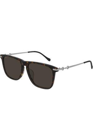 Gucci Gucci GG0915S 002 Sunglasses