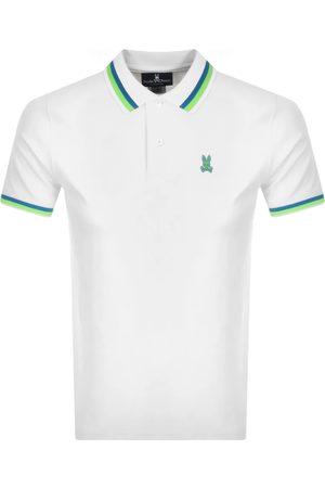 Bunny Grinston Polo T Shirt