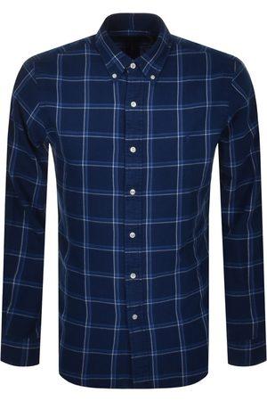 Ralph Lauren Oxford Long Sleeve Shirt