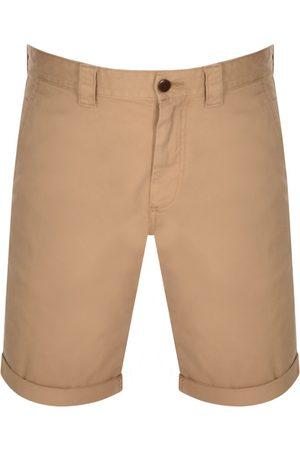 Tommy Hilfiger Scanton Shorts