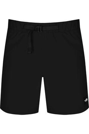 The North Face Box Shorts