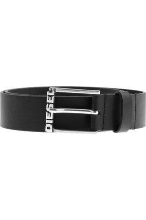 Diesel B DYTE Belt