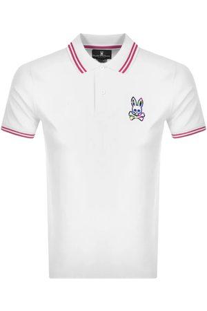 Bunny Bradley Polo T Shirt