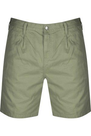Carhartt Abbott Shorts