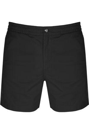 Ralph Lauren Classic Shorts