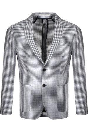 HUGO BOSS BOSS Nolvay 1 Blazer Jacket