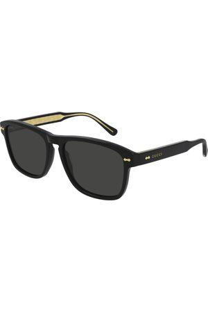 Gucci Gucci GG0911S 001 Sunglasses